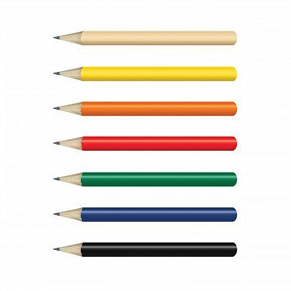 TC100437 – HB Mini Pencil