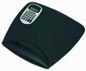Koeskin Mouse Mat – G384