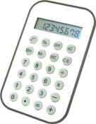 Jet Calculator-G523