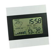 Executive Weather Station – G703