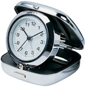 Pop-up alarm clock – G1430