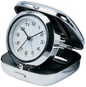 Pop-up alarm clock – G1430