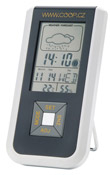 Weather Station – G1260
