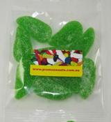 Promotional Mint Leaves 50g – WL-0217