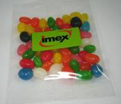 Promotional Mixed Mini Jellybeans – WL0202-M