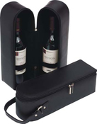 Tuscan Wine Holder – G380