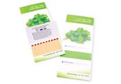 Promotional Seedbook Header Card – SBHC
