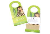 Seedbook Door Handle Hanger – SBDH
