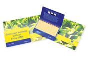 Seedbook Postcarcd – SBPC