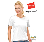 Hanes Classic T-Shirt – AU2600