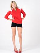 RAMO – Ladies Sweater – F400UN