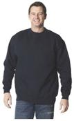 WS – Unisex Fleece Windcheater – FL01