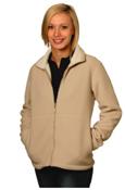 WS – Ladies Shepherd Jacket – PF16