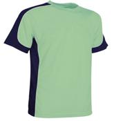 BST156K – Kids T-Shirt