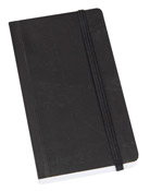 Notebook with Pen – G1209