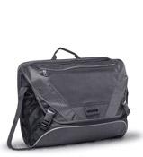 Torque Laptop Satchel – 5301