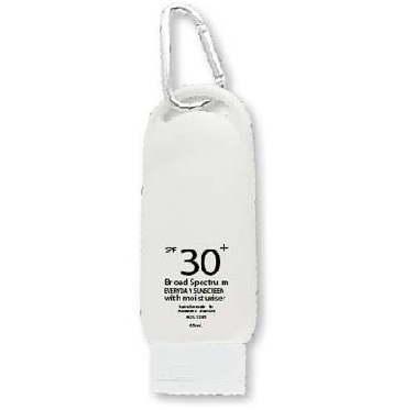 35ml Sunscreen – 30+ – G1198