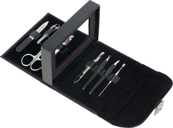 Manicure Set – G333