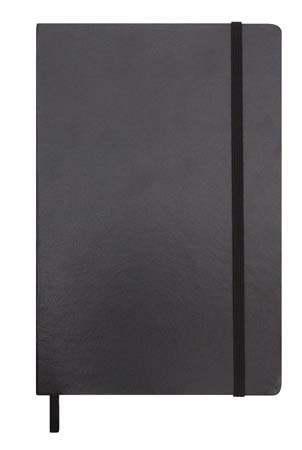 A6 City Notebook – G1146