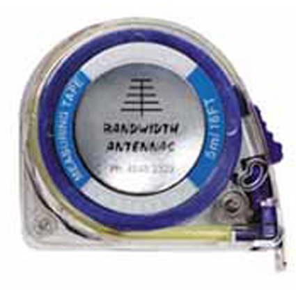 Handyman 5M Tape – J1615