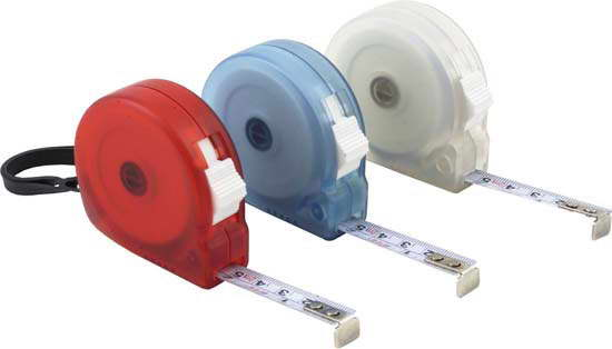 2M Promotional Tape – G299