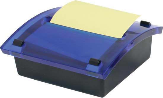 Sticky Note Holder – G950