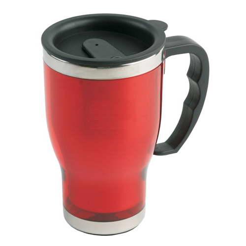 33.210 – Explorer Mug