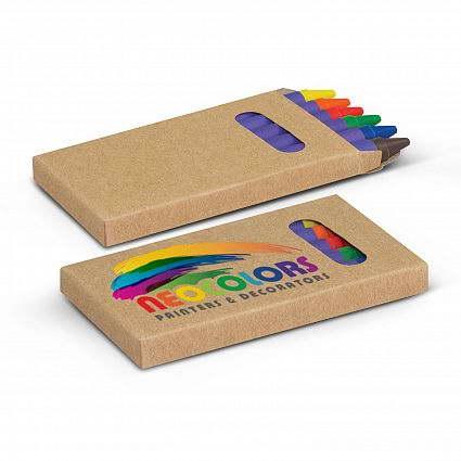 Crayon Set – TC109032