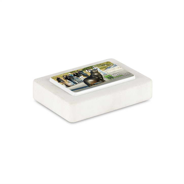 Prism Eraser – TR107070