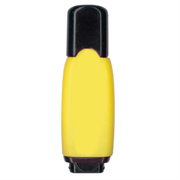 Mini Highlighter – TR100473