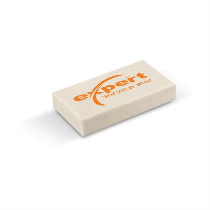 Eraser – TR100457