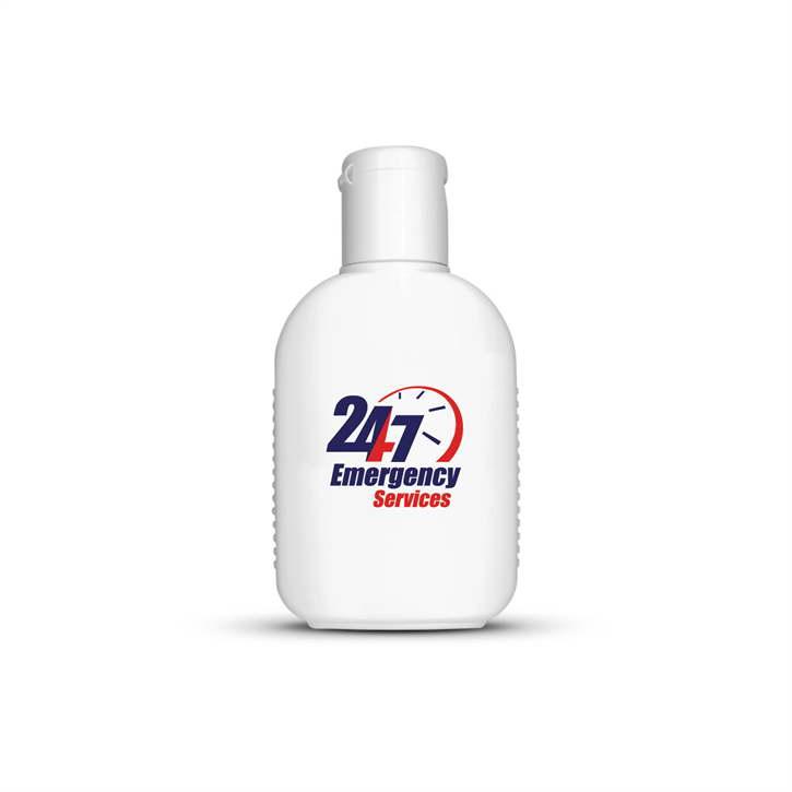 Pocket Pal SPF 30 Sunscreen – 60ml