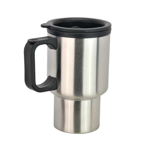 MS011s – Lombardy Mug