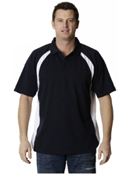 WS – CoolDry Sports Mens Polo – PS30