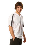WS – Legend Mens Polo – PS53