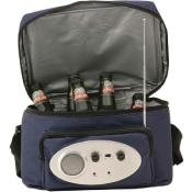 Cooler Bag Radio – G286