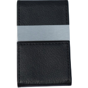 JK040 – CARD HOLDER