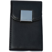 JK041 – CARD HOLDER