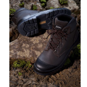 JB's – Lace Up Boot – 9E4