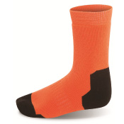 JB's – Acrylic Work Sock 3Pack – 6WWSA