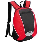 TB013 – Backpack