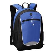 TB017 – Backpack