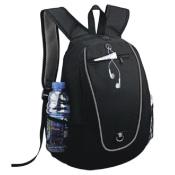 TB018 – Backpack
