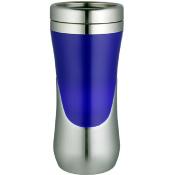 MP017 – Eiger Mug