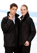 Biz – Unisex Core Jacket – J236ML
