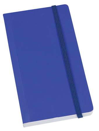 Notebook – G1209
