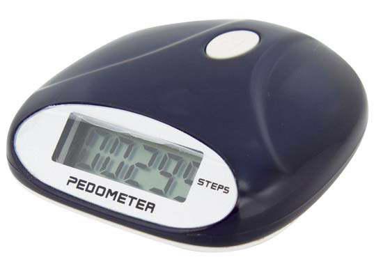 Pedometer – G1193