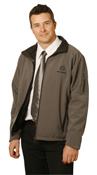 WS – Softshell Jacket – JK23