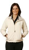 WS – Softshell Jacket – JK24