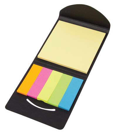 Sticky Note Pad – G1104